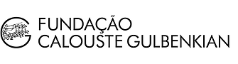 logo_fundacao_pt.png