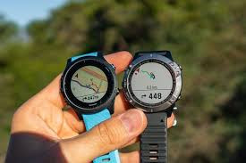 New Presentation Evening announced: Learn how to Get More from your Running Watch