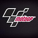 MotoGP.jpeg