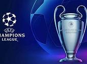 portada-1-1-UEFA.jpeg
