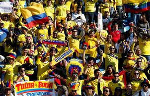 Copa América 2019: ¿Cuánto cuesta ir al Torneo de Selecciones más antiguo del Mundo?