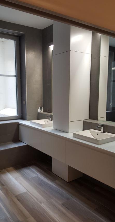salle-de-bains-8jpgjpg