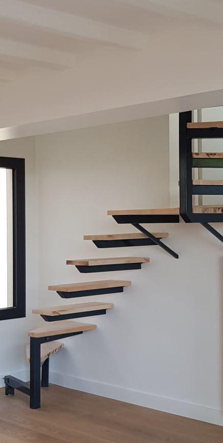 escalier-2jpe