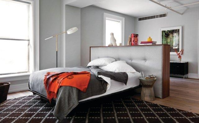 cloison-chambre-coucher-tete-lit-origi