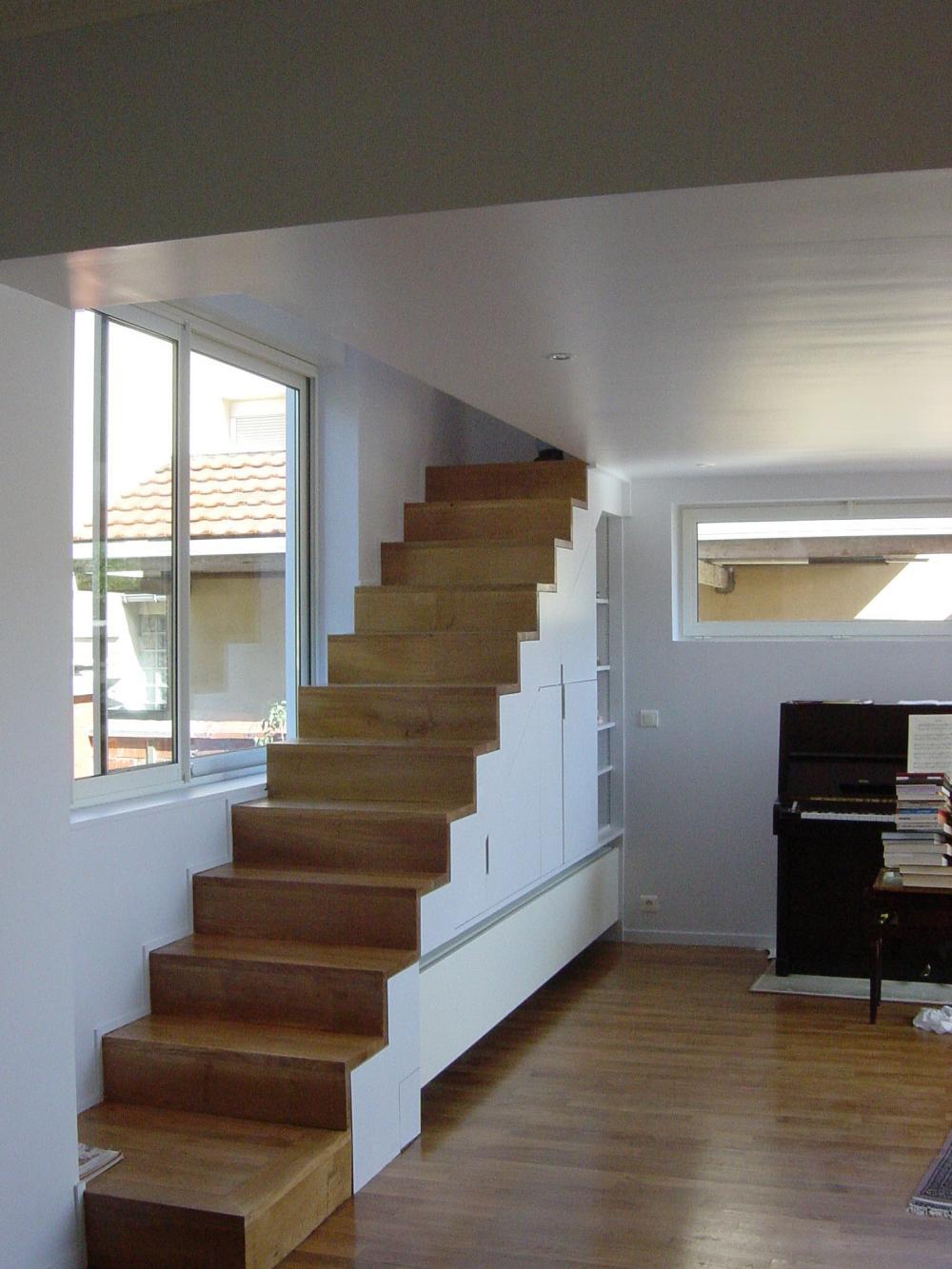 meuble-escalierjpg