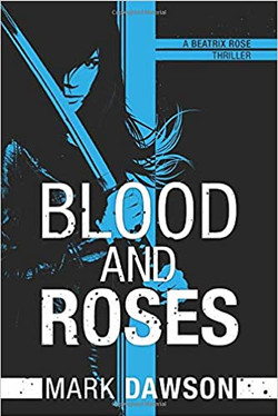Blood and Roses - EN to FR