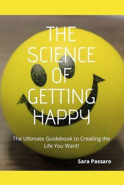 The Science of Getting Happy - IT to EN.