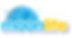 moonlite-logo-new.png
