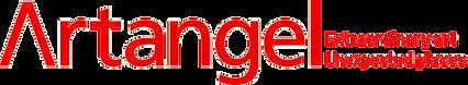 logo-artangel-byline-red.png