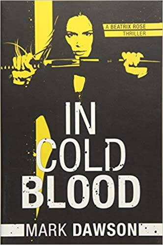 In Cold Blood - EN to FR