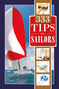 333 Tips for Sailors - DE to EN