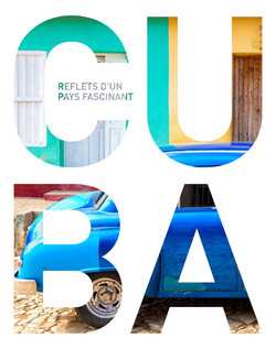 Cuba - Reflets d'un Pays Fascinant - DE
