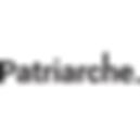 patriarche.png