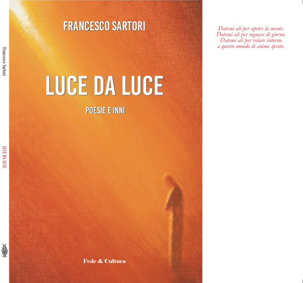 Luce da Luce - IT to FR SP EN