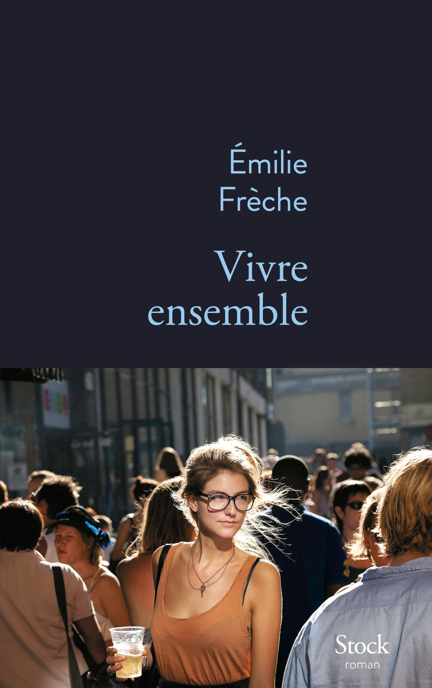 Vivre Ensemble - FR to EN