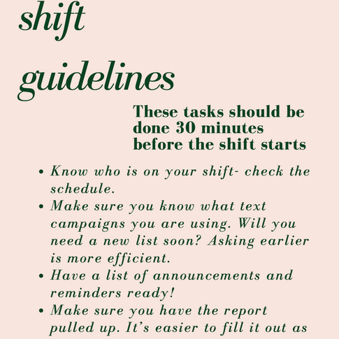 text shift guidelines.png