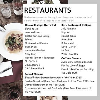 CF Community Page Restaurants.png