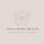 MHM Logo .png