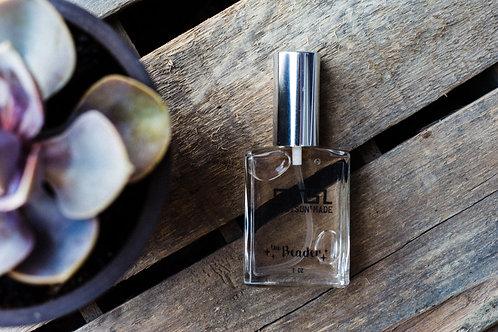 The Beader | Handmade Fragrance