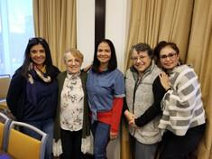 Latino Coalition Coordinators.jpg