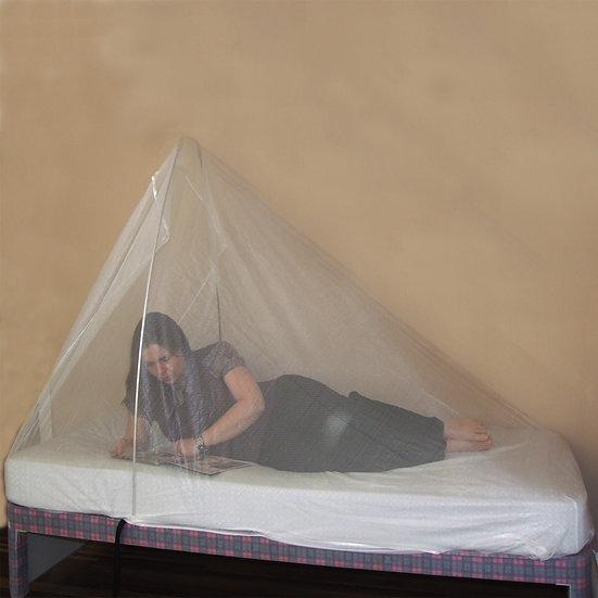 Freestander Freestanding Mosquito Net