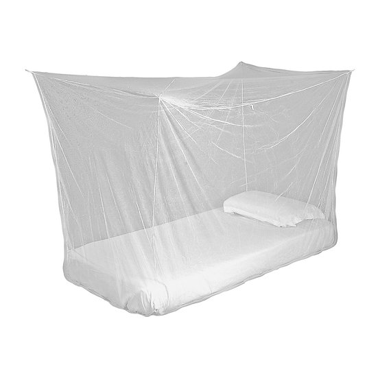 Lifesystems Box Net Single Mosquito Net