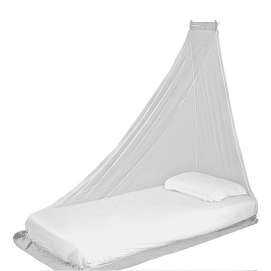 Lifesystems  Single Wedge Mosquito Net