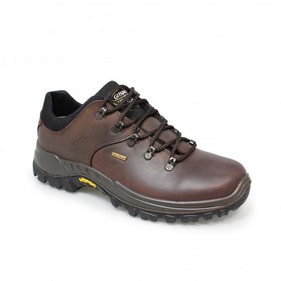 Gri Sport Dartmoor walking shoe