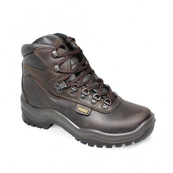 Gri Sport Timber walking boot
