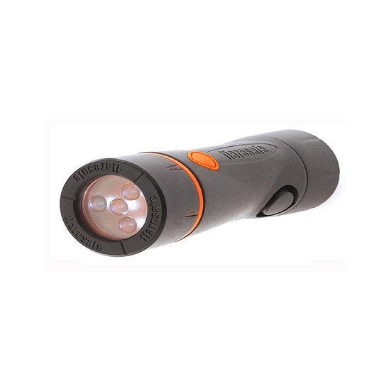 Flaresafe Smoke Detector