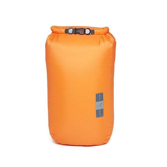 Exped 30 - 50ltr Waterproof Rucksack Liner