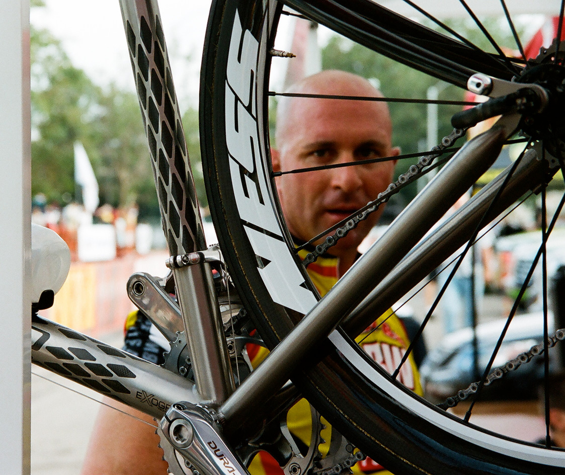 KEVIN THE CYCLIST.JPG
