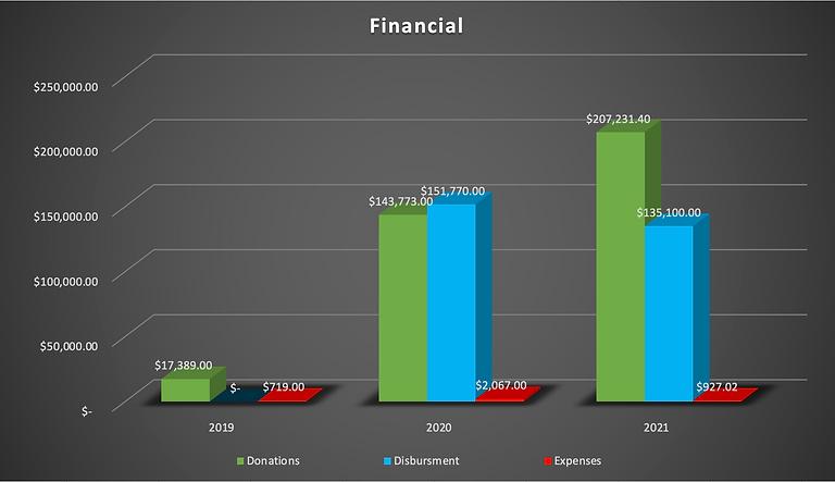 Financial-Graph-2021.png