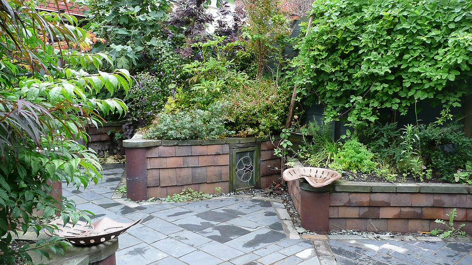 Owencurranprojectslandscaping.