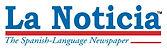 La-Noticia-Logo1.jpg