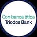 Logo_triodos.png