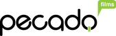 logo_pecadofilms_masters_horizontal_negr