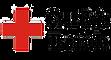 logo_cruzroja.png