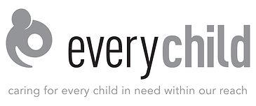 every child.jpg