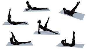 La méthode Pilates et ses bienfaits