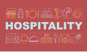 HOSPITALITY INDUSTRY - DIGGING DEEP