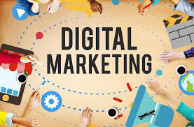 DIGITAL MARKETING in INDIA- 2020 AND BEYOND