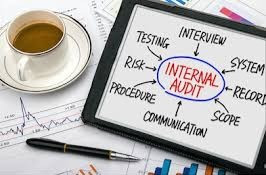 BENEFITS OF ISO AUDIT
