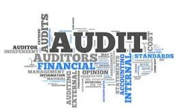 ISO Audit