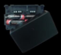 Telelock deurcontroller voor centrale toegangsdeuren