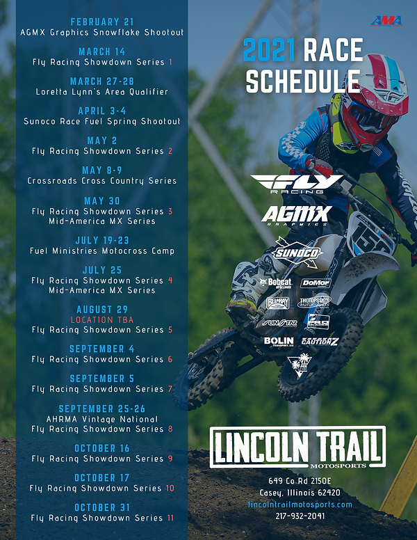 FINAL 2021 LTM Schedule (1).png