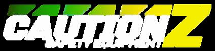 cautionz logo 2.png