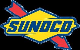 2000_Sunoco_logo.png