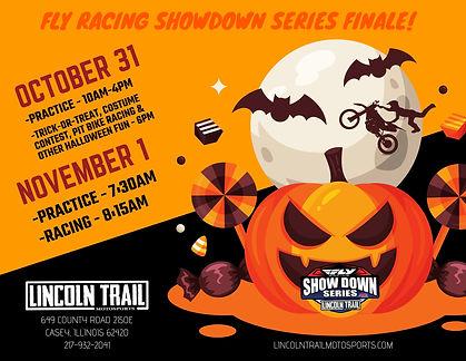 HALLOWEEN RACE.jpg