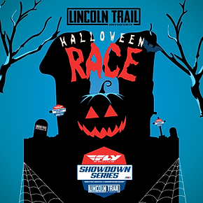 _Halloween Race .png